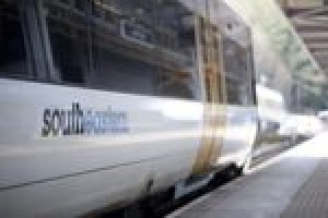 Government to take Southeastern under public control
